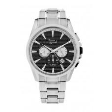 Часы Pierre Ricaud PR 60017.5114CH (66990)