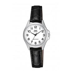 Часы Q&Q QA07J304Y (67025)