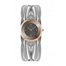 Часы Pierre Ricaud PR 22016.9G47Q (67114)
