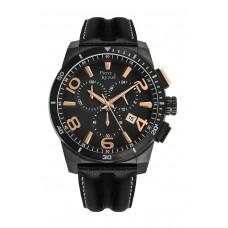 Часы Pierre Ricaud PR 60016.B2R4CH (67131)