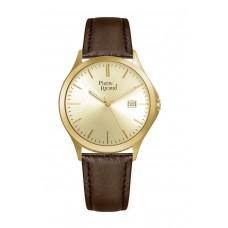 Часы Pierre Ricaud PR 91096.1211Q (67148)