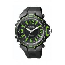 Часы Q&Q DG04J001Y (67427)