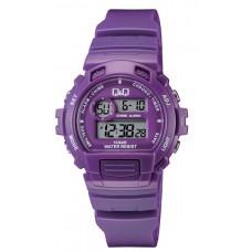 Часы Q&Q M153J003Y (67446)