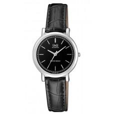 Часы Q&Q Q979J302Y (67460)
