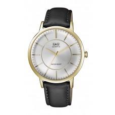 Часы Q&Q QA24J102Y (67481)