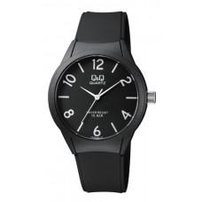 Часы Q&Q VR28J024Y (67493)