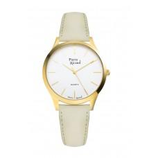 Часы Pierre Ricaud PR 22000.1V13Q (67535)