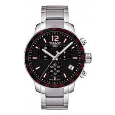 Часы TISSOT T095.417.11.057.00 (67628)