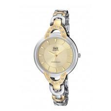 Часы Q&Q F545J400Y (67710)