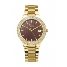 Часы Pierre Ricaud PR 21054.111GQZ (67809)