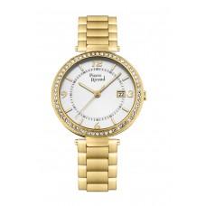 Часы Pierre Ricaud PR 22003.1153QZ (67827)