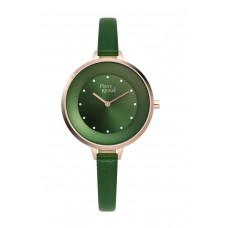 Часы Pierre Ricaud PR 22039.9840Q (68809)
