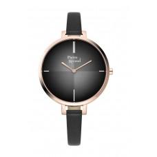 Часы Pierre Ricaud PR 22040.9214Q (68820)