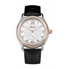 Часы Adriatica ADR 1126.R253Q (69006)
