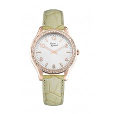 Часы Pierre Ricaud PR 21068.9V53QZ (69130)