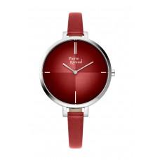 Часы Pierre Ricaud PR 22040.591YQ (69149)