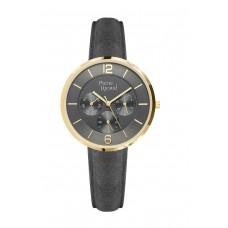 Часы Pierre Ricaud PR 22023.1G57QF (69700)
