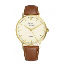 Часы Pierre Ricaud PR 91074.1B11Q (69728)