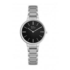 Часы Pierre Ricaud PR 22034.5114Q (70444)