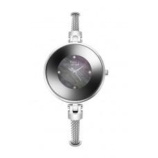 Часы Pierre Ricaud PR 22048.514BQ (70457)