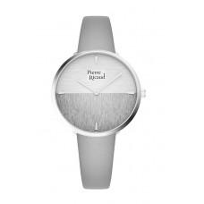 Часы Pierre Ricaud PR 22086.5G13Q (70478)