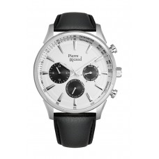 Часы Pierre Ricaud PR 60014.5213QF (70496)