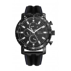 Часы Pierre Ricaud PR 91080.B216QF (70517)