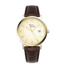 Часы Pierre Ricaud PR 97229.1221Q (70530)