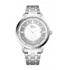 Часы Pierre Ricaud PR 97238.5113Q (70551)