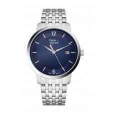 Часы Pierre Ricaud PR 97247.5155Q (70569)