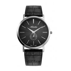 Часы Adriatica ADR 1113.5214Q (71146)