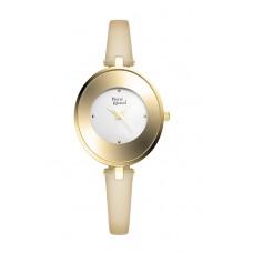 Часы Pierre Ricaud PR 22050.1V43Q (71333)