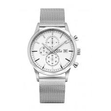 Часы Pierre Ricaud PR 97201.5113CH (71344)