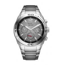 Часы Pierre Ricaud PR 97018.5157QF (71394)