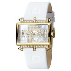 Часы Pierre Cardin PC100642F05 (44821)