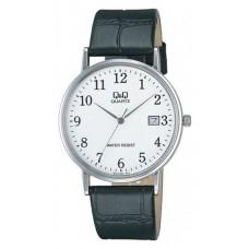 Часы Q&Q BL04J304Y (17632)