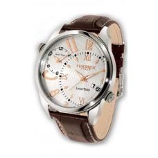 Часы Haurex H-BIG FLY 6A283USH (31743)