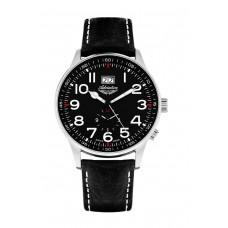 Часы Adriatica ADR 1066.5224Q (32306)