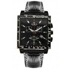 Часы APPELLA A-4003-7014 (36690)