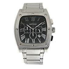 Часы Sauvage SA-SC32302S (37926)