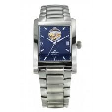 Часы APPELLA A-385-3006 (3847)