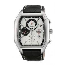 Часы ORIENT CTTAD002WO (42315)