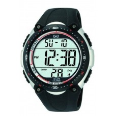 Часы Q&Q M010J002Y (43655)