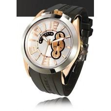 Часы Haurex H-BLAZE 3D333USH (45961)