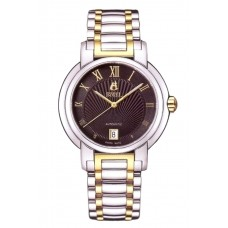 Часы Ernest Borel Borel GB-1856-0531 (46414)