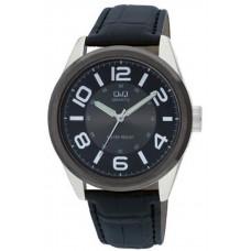 Часы Q&Q Q266J505Y (47109)