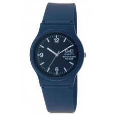 Часы Q&Q VP46J015Y (50674)