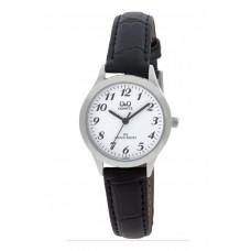 Часы Q&Q C152J304Y (51427)