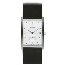 Часы Alfex 5579/005 (51652)