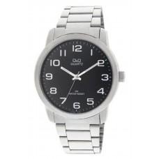 Часы Q&Q KV96J205Y (52392)